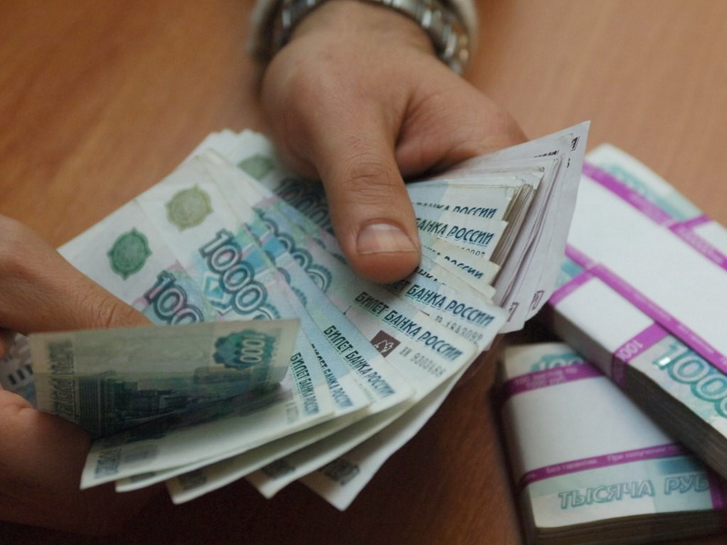 Силуанов поведал, насколько снизятся пенсии без изменения системы