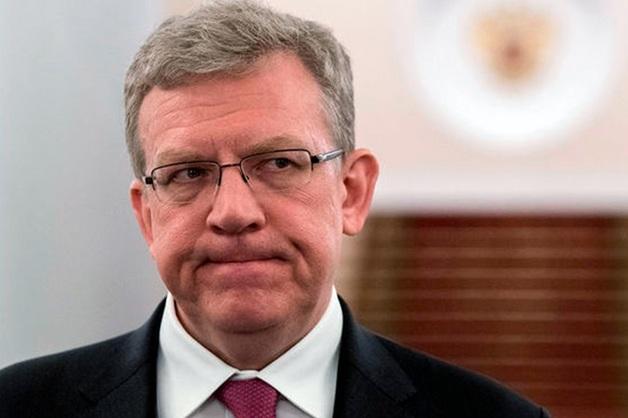 Российскую коррупцию по осени считают