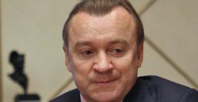 Маслов Сергей