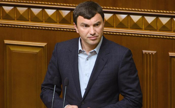 Иванчук Андрей