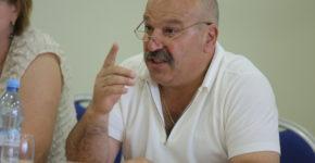 Масис Назарян
